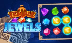 Kostenlos Spielen Jewels